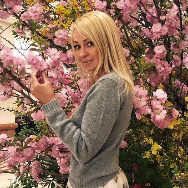Яна Рудковская высказалась о 6-м сезоне шоу «Голос. Дети», в котором победила Микелла Абрамова