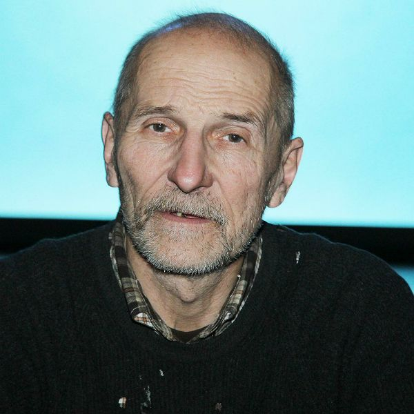 Перенесший инфаркт 68-летний Петр Мамонов готовится к операции