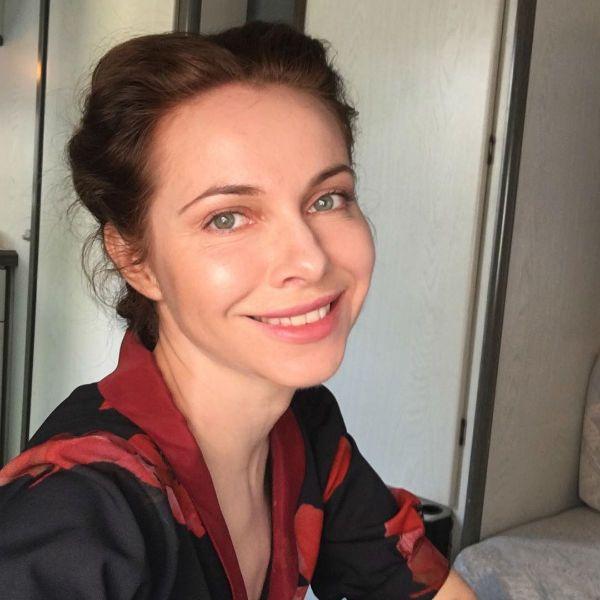 otkrovennie-fotosnimki-aktris-russkih