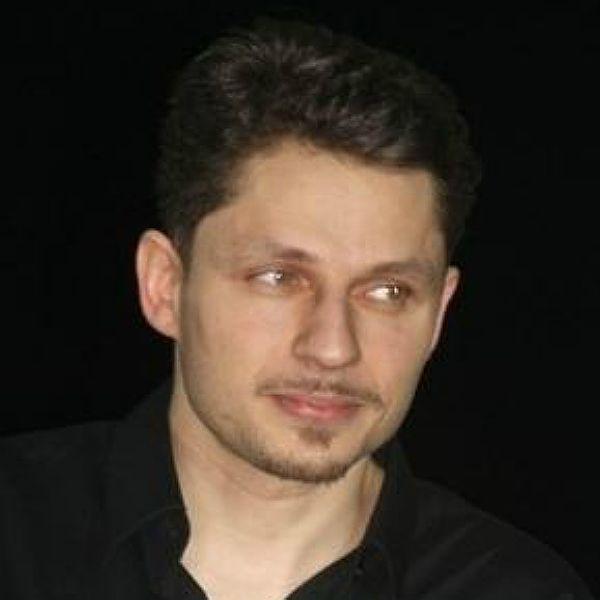 Очевидец рассказал об аварии, в которой погиб режиссер «Закона каменных джунглей» Игорь Хомский