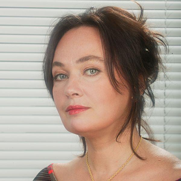 Лариса Гузеева призналась, что ни разу не смотрела полностью прославивший ее фильм «Жестокий романс»