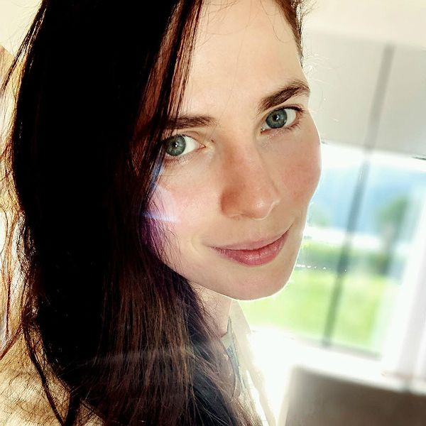 Юлия Снигирь призналась, что до 18 лет считала себя некрасивой