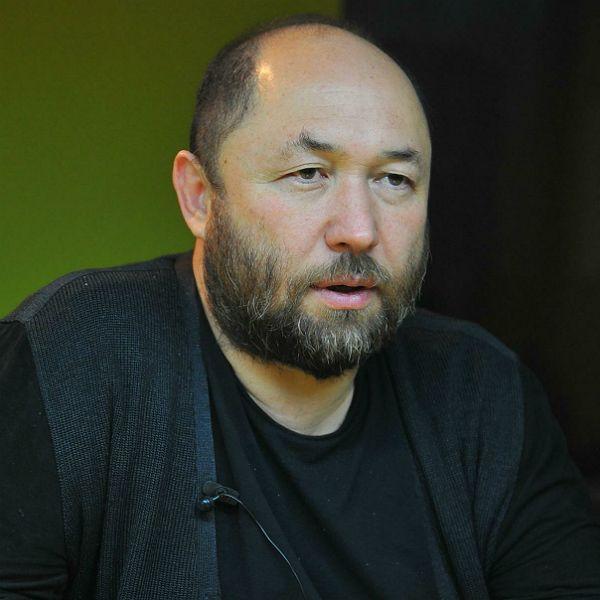 Тимур Бекмамбетов спродюсирует хоррор «Воскресшие» о живых мертвецах