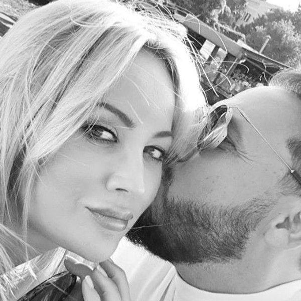 Супруга Стаса Михайлова возмутилась сравнением ее мужа с Григорием Лепсом