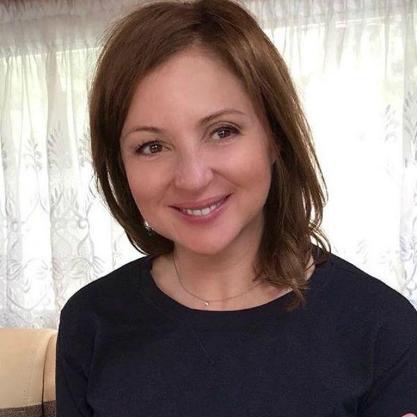 Звезда «Ищейки» Анна Банщикова решила подать на развод с мужем из-за его многомиллионных долгов