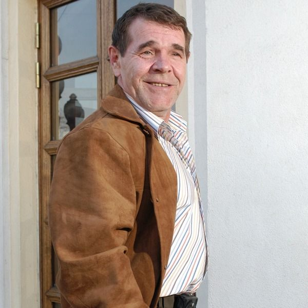 Тело Алексея Булдакова отправлено в Москву