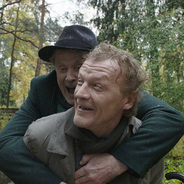 Объявлены победители кинопремии «Ника-2019»