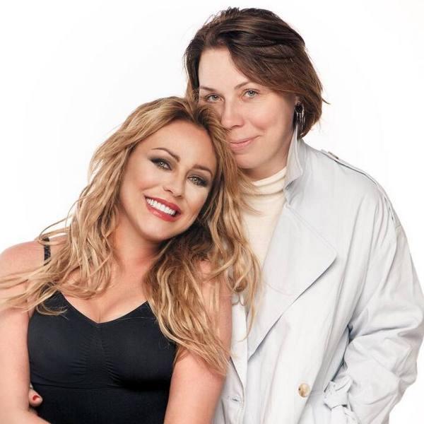 PR-директор умершей в марте Юлии Началовой анонсировала релиз двух песен певицы
