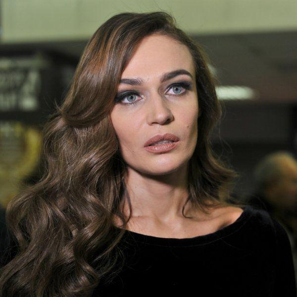 Алена Водонаева раскритиковала сына Бари Алибасова за «прямую трансляцию из реанимации»