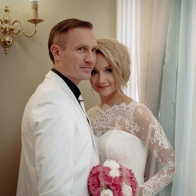 Свадьба павла воля и лейсан утяшевой фото