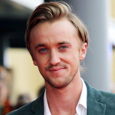 Том фелтон фильмы с главной ролью фильмы и сериалы про школы магии