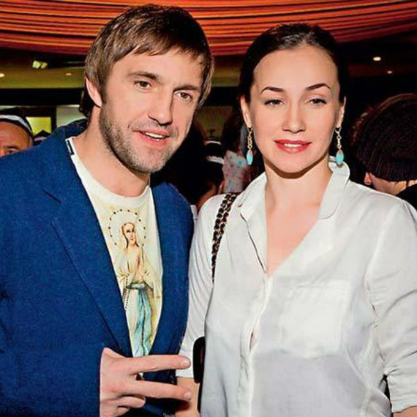 Ольга Филиппова рассказала, что Владимир Вдовиченков не объяснился с ней перед уходом к Елене Лядовой