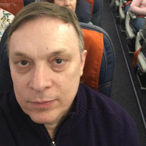 Андрей Разин заявил, что звезда 90-х Андрей Губин выдумал свою болезнь