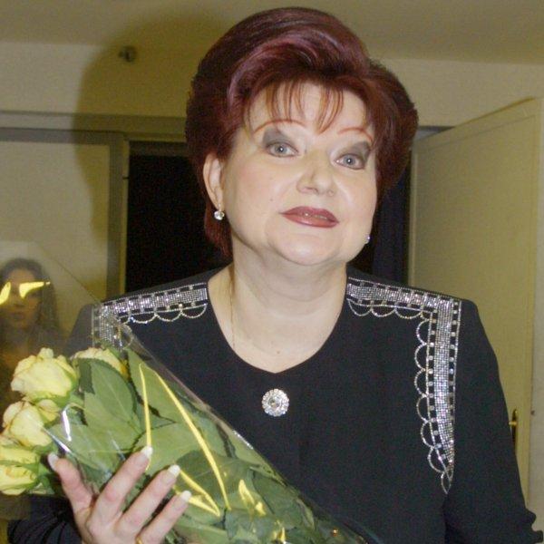 Степаненко похудевшая фото