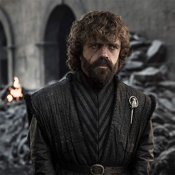 6-я серия 8-го сезона «Игры престолов» поставила рекорд по просмотрам в США