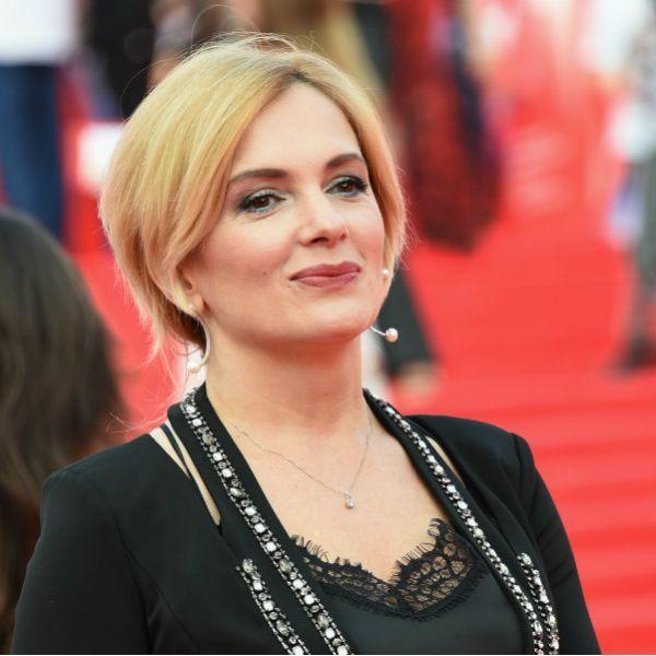 Подруга Марии Порошиной рассказала о новом избраннике актрисы