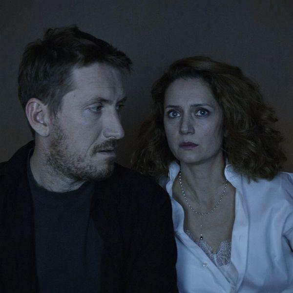 Фантастический сериал «Эпидемия» с Кириллом Кяро и Викторией Исаковой  стартует на онлайн-платформе PREMIER - Вокруг ТВ.