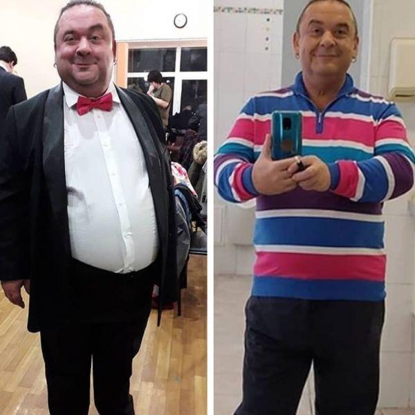 pyruvat pierdere în greutate dr oz pierdere în greutate pentru anxietate