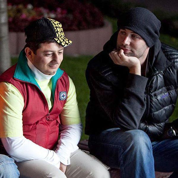 Cемен Слепаков намекнул на возможное продолжение ситкома «Наша Russia» с новыми персонажами