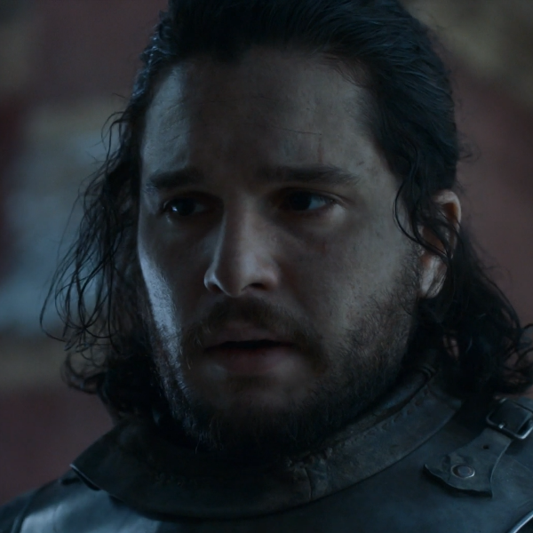 Звезда «Игры престолов» Кит Харингтон ответил на критику финала сериала