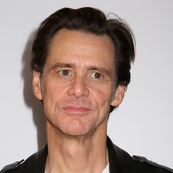 a biography of the actor jim carey Carrey starred opposite kate winslet as a man pursued through his memories as they are erased carrey received his fourth golden globe award nomination, and was also nominated for his first bafta award for best actor in a leading role.