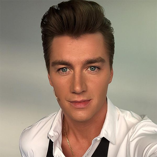 Алексей Воробьев ушел из жюри 3-го сезона шоу «Ты супер!» в середине проекта