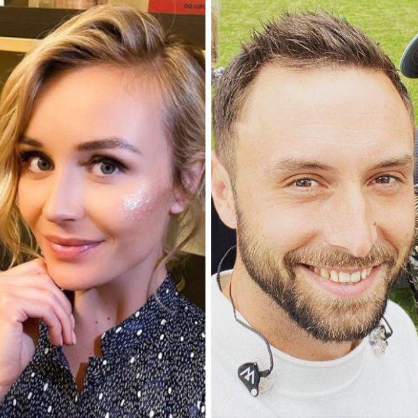 Полина Гагарина Эро Сцены
