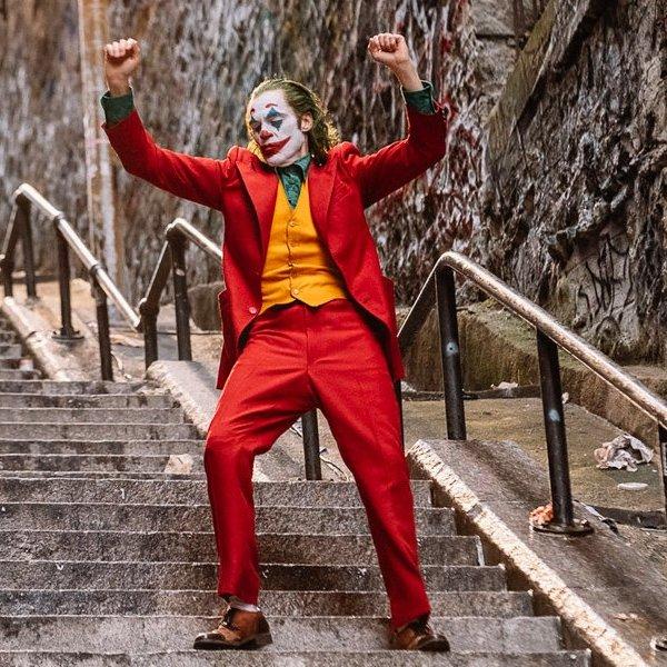Режиссёр «Джокера» опроверг информацию о готовящемся сиквеле кинокомикса