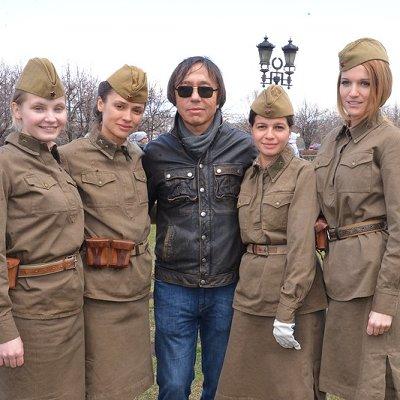 «Молодежка», 3 сезон: новые герои и актеры - Вокруг ТВ.