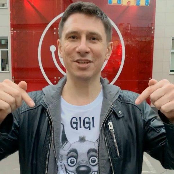 Тимур Батрутдинов признался, что не смог посмотреть шоу «Холостяк» со своим участием