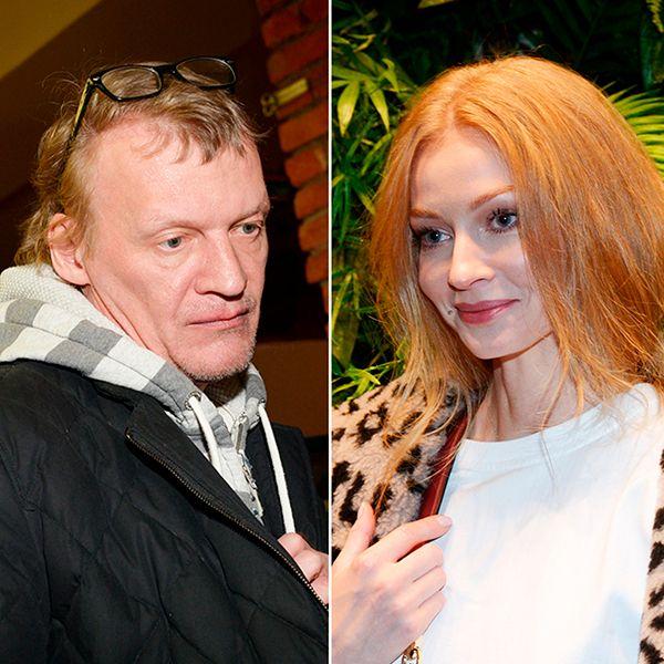 Стартовали съемки нового проекта продюсерской компании «Среда» с Алексеем Серебряковым и Светланой Ходченковой