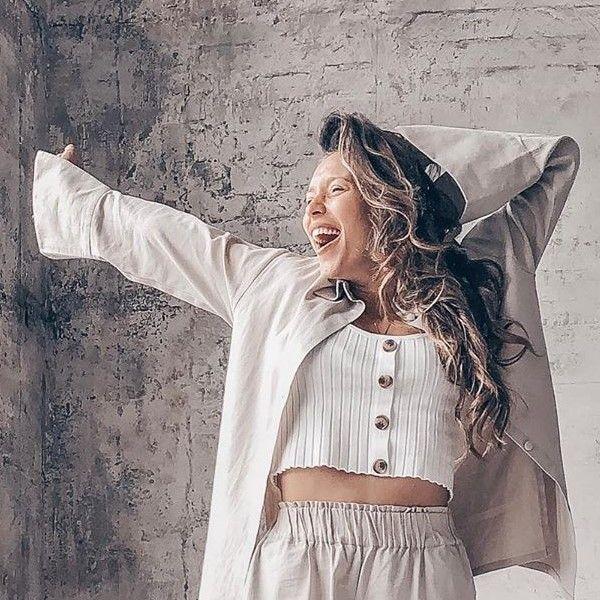 Регина Тодоренко пожаловалась, что ничего не успевает из-за отъезда мужа на свадьбу сестры
