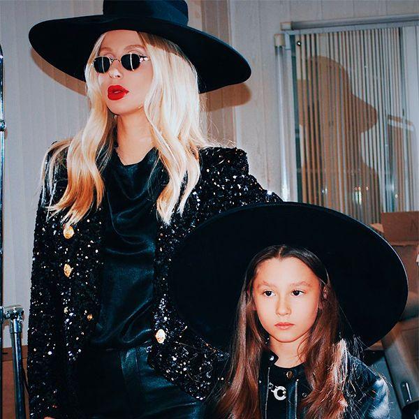 Светлана Лобода призналась, что из-за участия в шоу «Голос. Дети» у нее не хватает времени на собственных детей