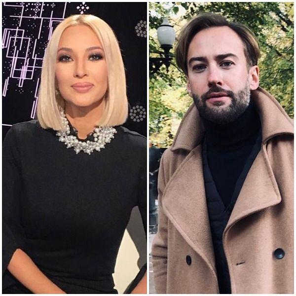 Коллега Леры Кудрявцевой рассказала, что у телеведущей нет компромата на Дмитрия Шепелева