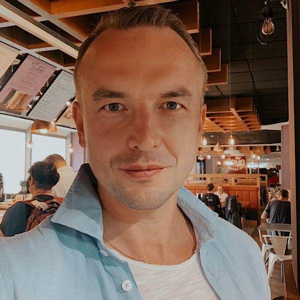 Игорь Сивов рассказал, как они с Нюшей выбирали няню для годовалой дочери