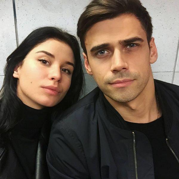 Bachelorette Russia - Plan B on TNT - Episodes - *Sleuthing Spoilers*  319dd75bc460248613e4b8fa5b51ef75