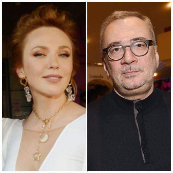 Альбина Джанабаева рассказала, что обращалась за помощью к Константину Меладзе после прекращения сотрудничества с ним