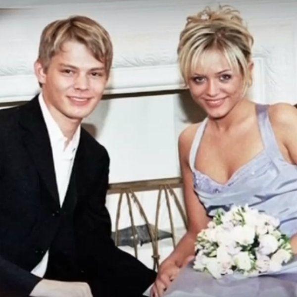 Дмитрий Ланской ответил на обвинения в причастности к анорексии Юлии Началовой