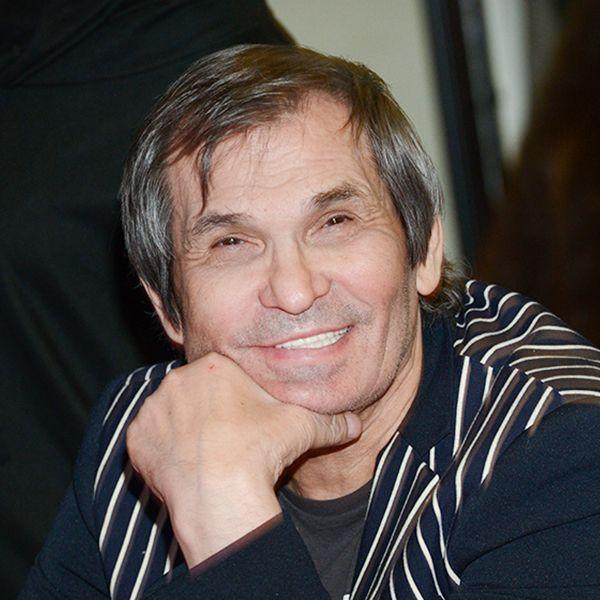 Текущее состояние Бари Алибасова не позволяет ему изменить завещание и лишить сына наследства