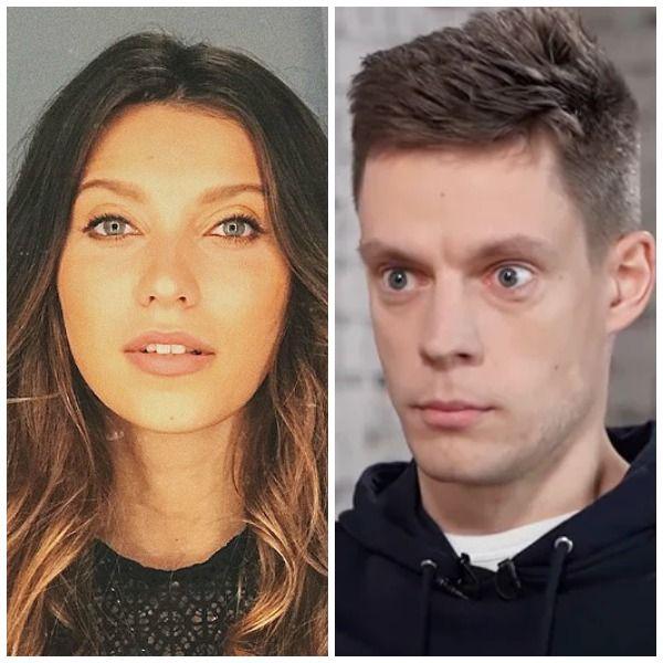 Регина Тодоренко заявила, что часто советуется с Юрием Дудем по поводу своего YouTube-шоу