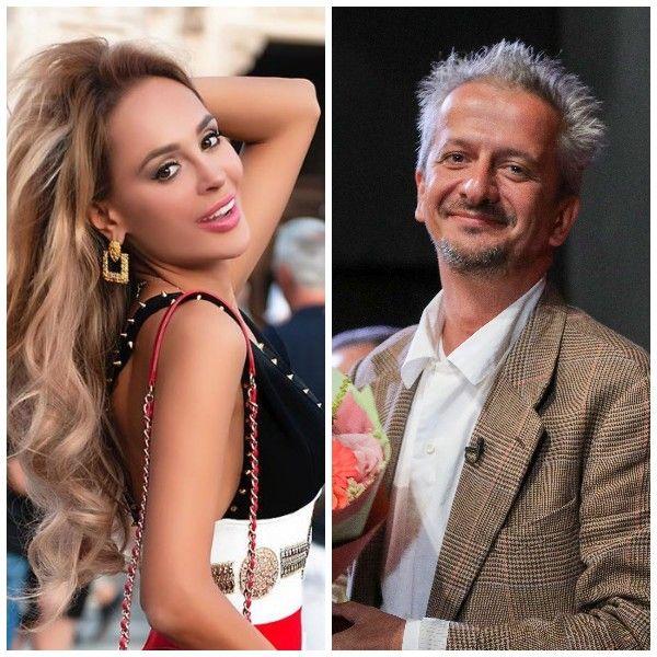Анна Калашникова заявила, что у набросившегося на журналиста Константина Богомолова комплексы
