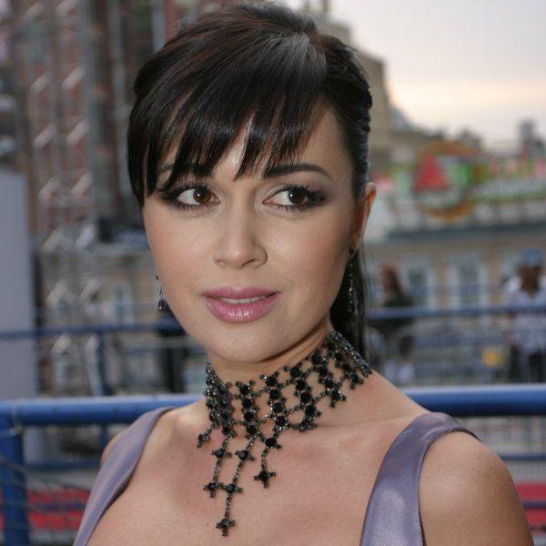 Анастасия Заворотнюк продала апартаменты в Ялте, стоимость которых оценивается в 50 миллионов рублей