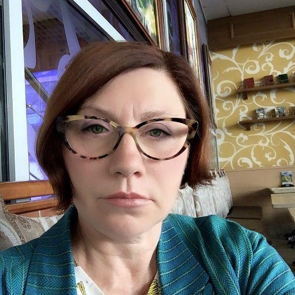 57-летняя Роза Сябитова получила травму на съемках шоу «Форт Боярд»