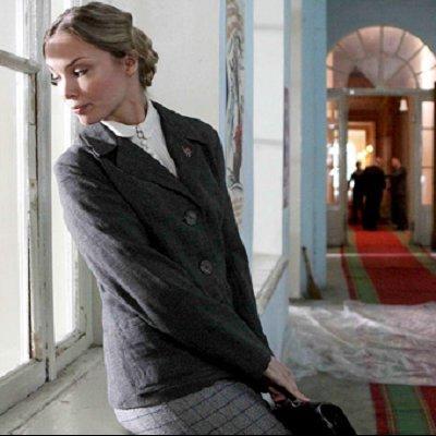 russkiy-serial-melodrama-arntgolts