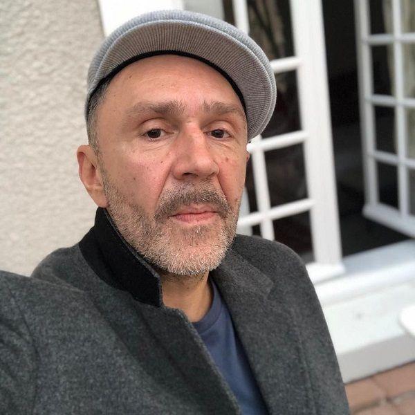 Сергея Шнурова хотят привлечь к ответственности за самовольное возведение гаража в историческом здании