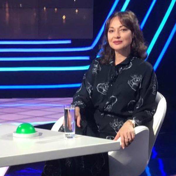 Звезда «Глухаря» Виктория Тарасова впервые рассказала, что сделала аборт
