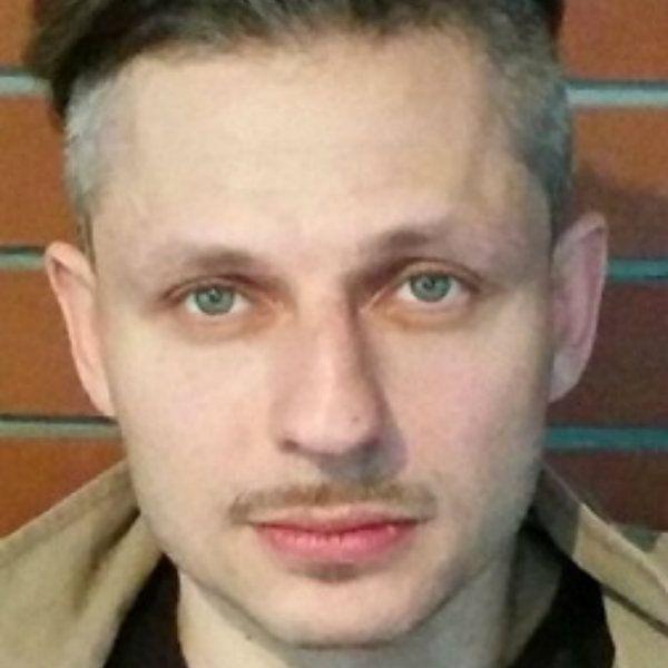 42-летний режиссер «Закона каменных джунглей» Игорь Хомский погиб в ДТП