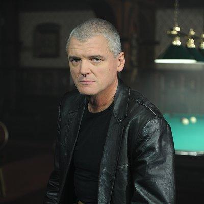 Антон есин актер i m photographer