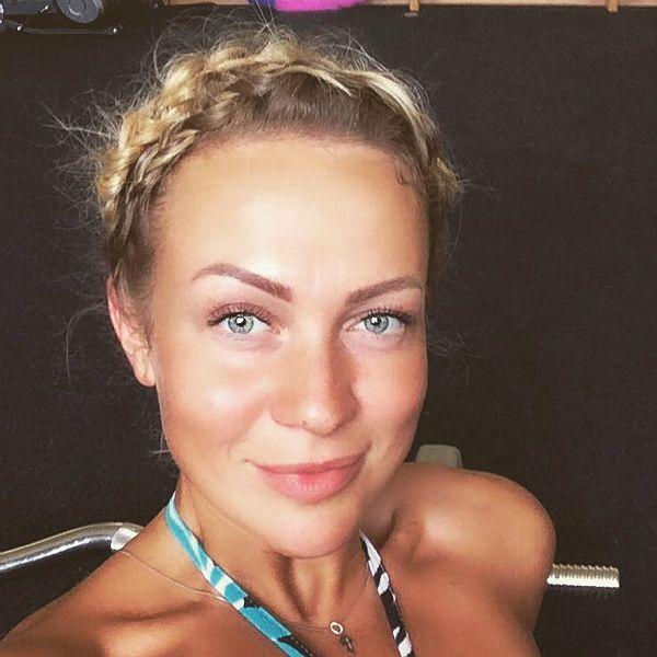 31-летняя звезда «Дома-2» Валерия Мастерко впервые стала матерью