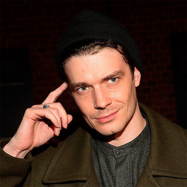 Фотосессия российских актрис максим